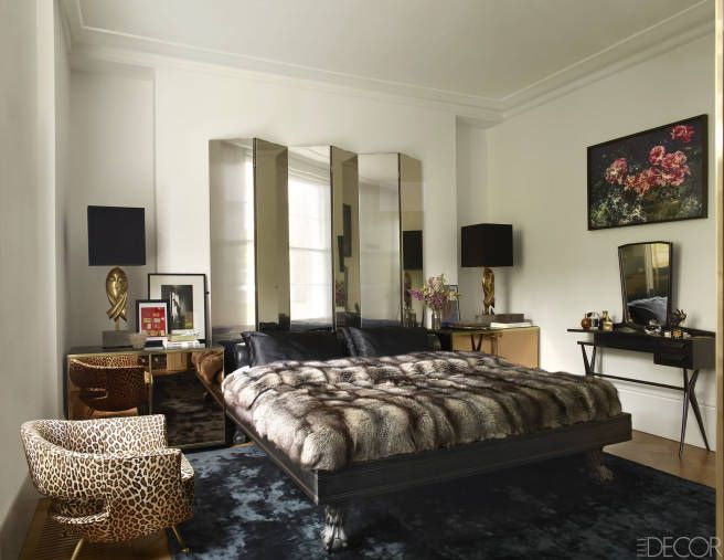 831 best Your Favorite ELLE DECOR Rooms images on Pinterest  Architecture Artists and Decoration
