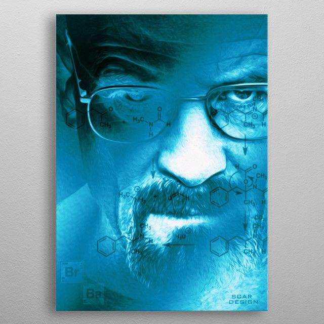Cozy Weekend Sale -  Use code: FEB24.  Get 24% OFF - applies to all orders Sold! Crystal Poster printed on metal. Many Thanks to the buyer!!! #sales #save #displate #discount #deals #campus #dorm #fraternity #cool #awesome #badass #crystal #drugs #tvshow #geek #nerd #chemist #cook #popular #popart #iamthedanger  #homedecor #homegifts #home #poster #wallart #art #design #gifts #giftideas #giftsforhim #giftsforher #onlineshopping #39 #online #shopping #geekgifts #badass #nerdgifts