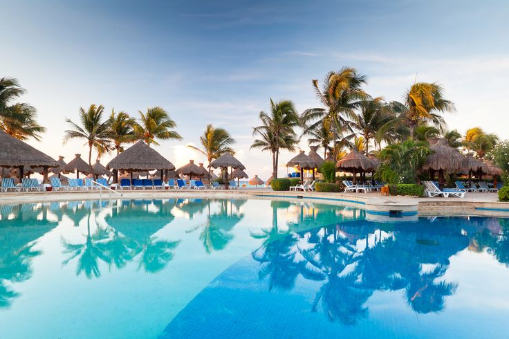 On the Escape Travel blog, we give you a rundown of the best things to do in Playa del Carmen http://www.escapetravel.com.au/holiday-ideas/2015/04/15/playa-del-carmen-beach-paradise-mexico/