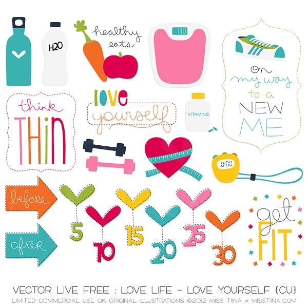 118 Best Goals + Resolutions Images On Pinterest