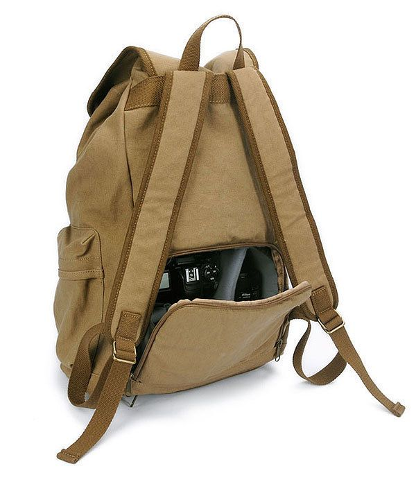 22 best images about DSLR camera on Pinterest | Camo backpack ...