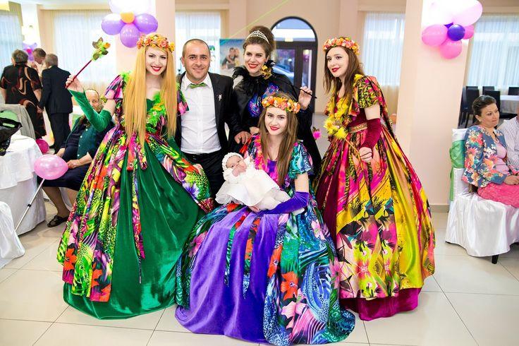 Ursitoare Nunta si Botez Ploiesti Prahova www.ursitoare.info