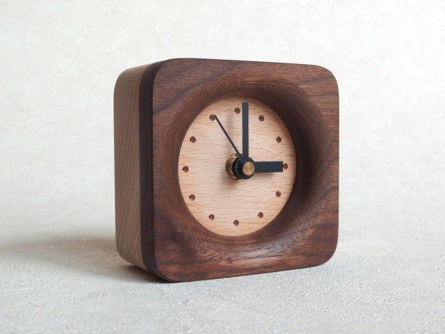 置時計(大)