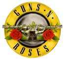 GUNS N' ROSES NOT IN THIS LIFETIME TOUR STEAMROLLS INTO SLANE CASTLE ON SAT 27 MAY 2017!