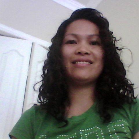 May claire Luyun - Google+