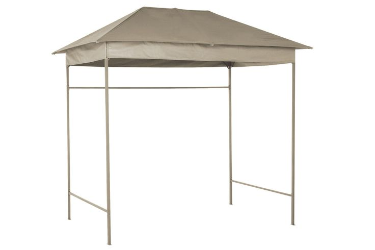 Home Depot Smoking Shelter : Images about bbq shelter on pinterest gardens