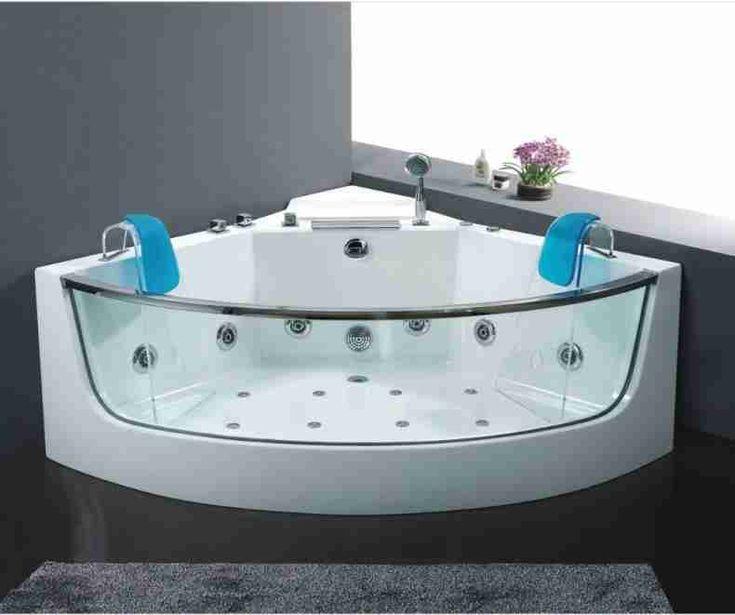 Best 25+ Jacuzzi bathtub ideas on Pinterest | Jacuzzi tub, Jetted ...