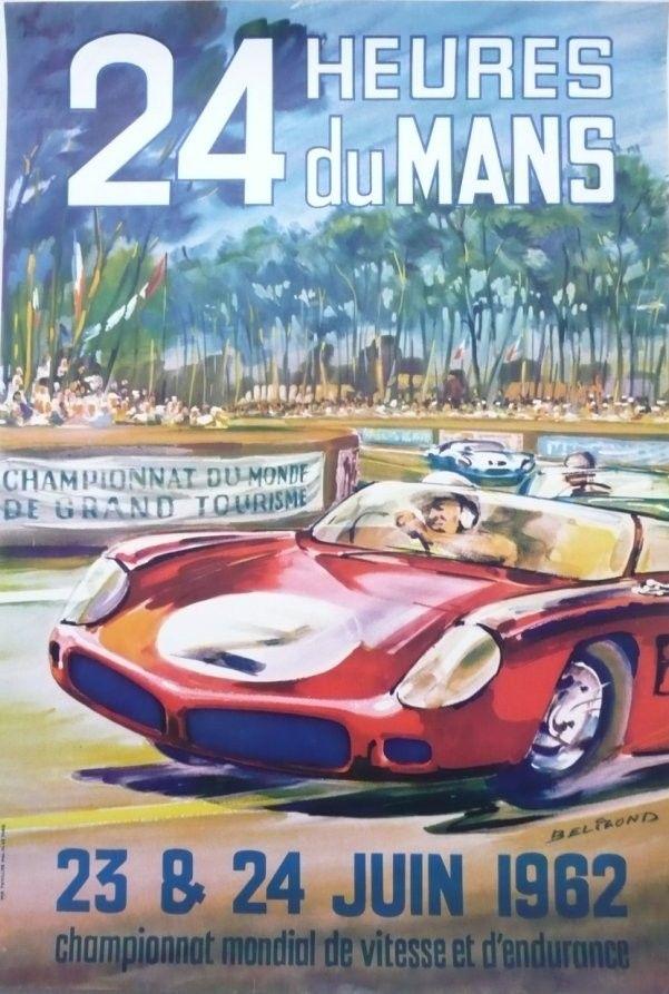 937 best old cars images on pinterest vintage cars brochures and british car. Black Bedroom Furniture Sets. Home Design Ideas