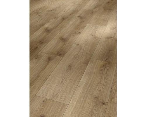 laminat skandor 8 0 discovery oak kaufen bei einrichtung allgemein einrichtung. Black Bedroom Furniture Sets. Home Design Ideas