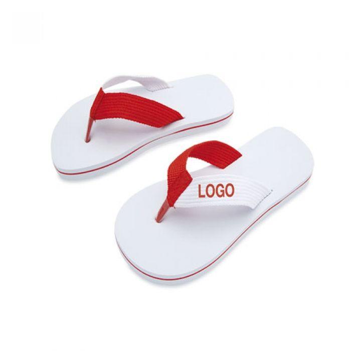 Flip Flops - Slippers - Relatiegeschenken
