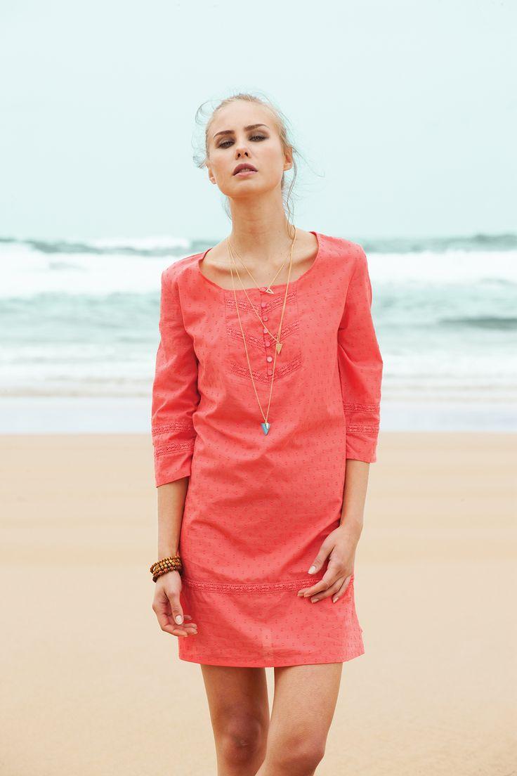 señoretta streetwear  #señoretta #streetwear #homewear #home #fashion #womanfashion #style #styletips #stylish #fashionista #print #details #soft #woman #dress #summer2015 #summerlooks #summer #beach #hot