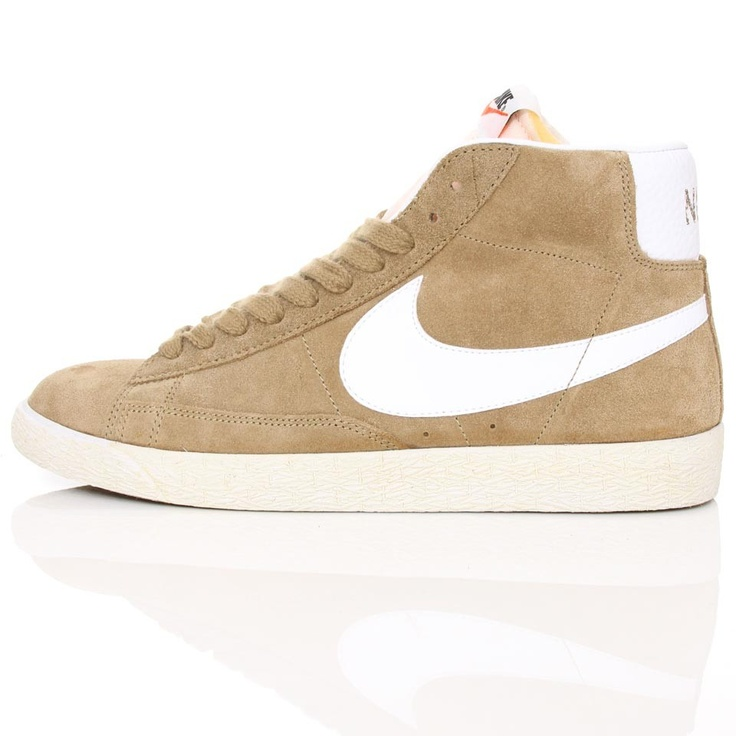 cheap for discount 6c3e2 33487 ... coupon for nike blazer mid prm suede filbert 524205 200 wellgosh d463d  8d808