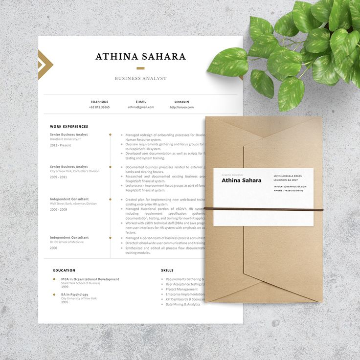 24 best Resume Templates images on Pinterest Cover letter - professional chef resume