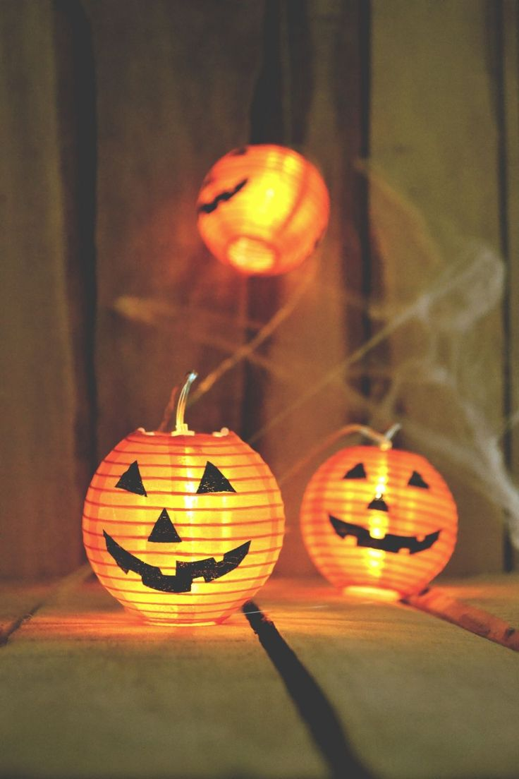 Happy Halloween everybody from all of us at Blankie  ! #familytime #halloween