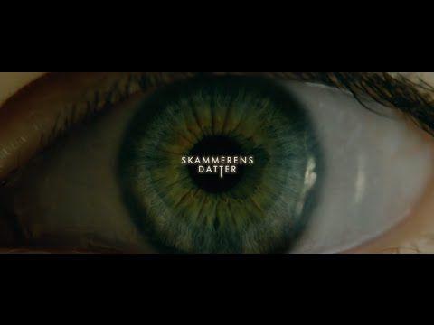 Skammerens Datter – Official Trailer - YouTube