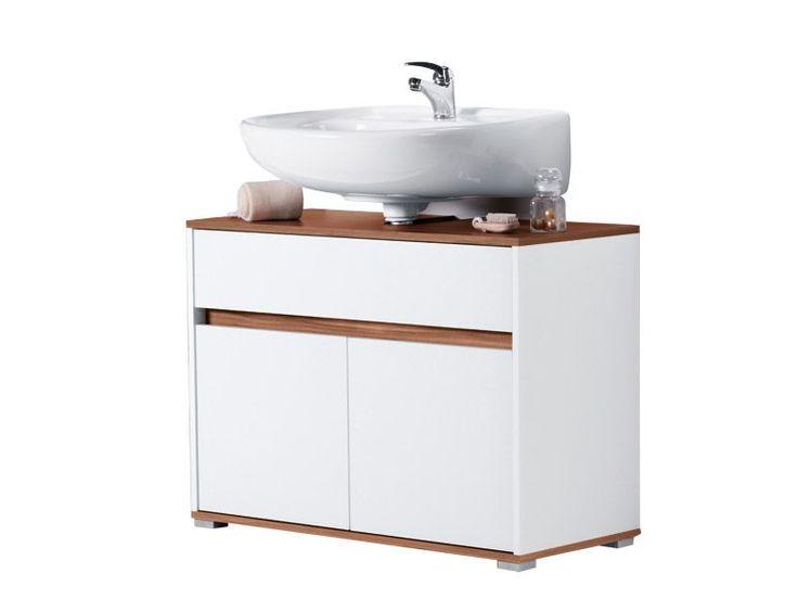 best 25+ unterschrank waschbecken ideas on pinterest, Badezimmer