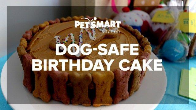 23 Wonderful Image Of Dog Birthday Cake Recipes Healthy