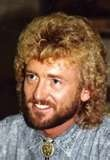 Keith Whitley..1954-1989....great singer.. tortured soul--alcoholism