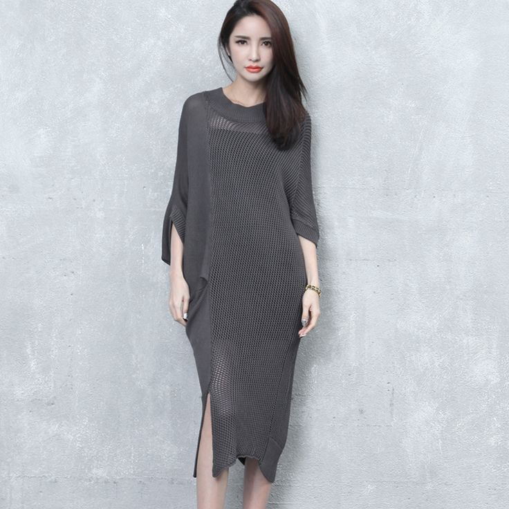 polo ralph lauren shoes aliexpress reviews dresses for mother