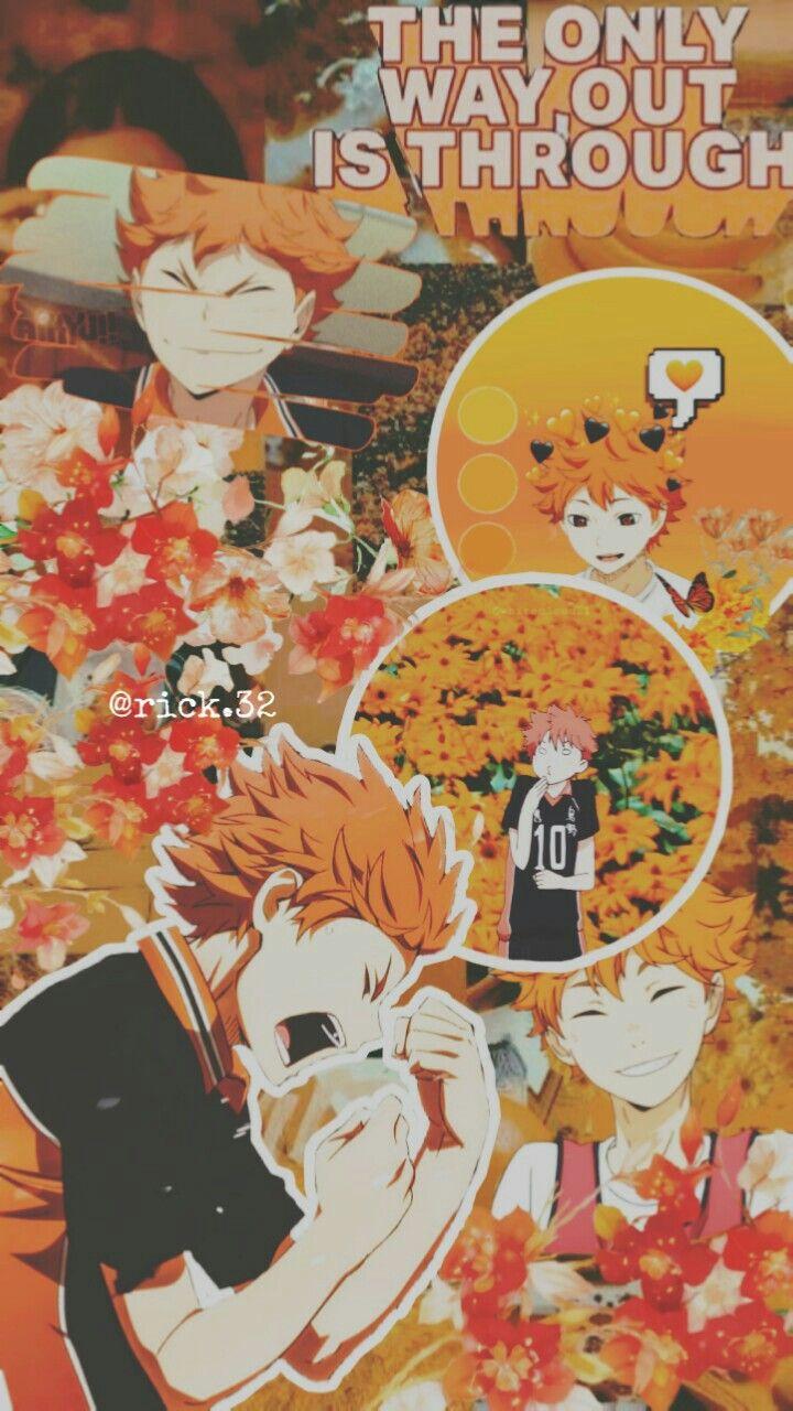 Pin On Rick Edits 32 32 anime wallpaper for walls