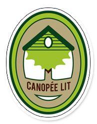 Canopée-Lit