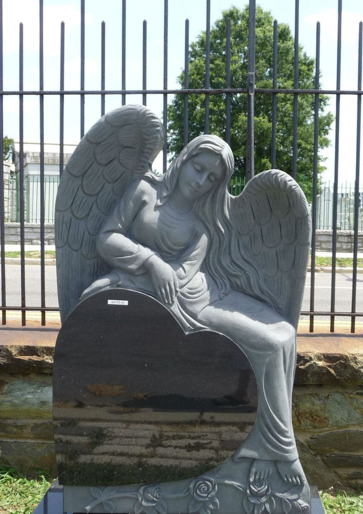 181 Best Tombstone Symbols And Picture Stones Images On