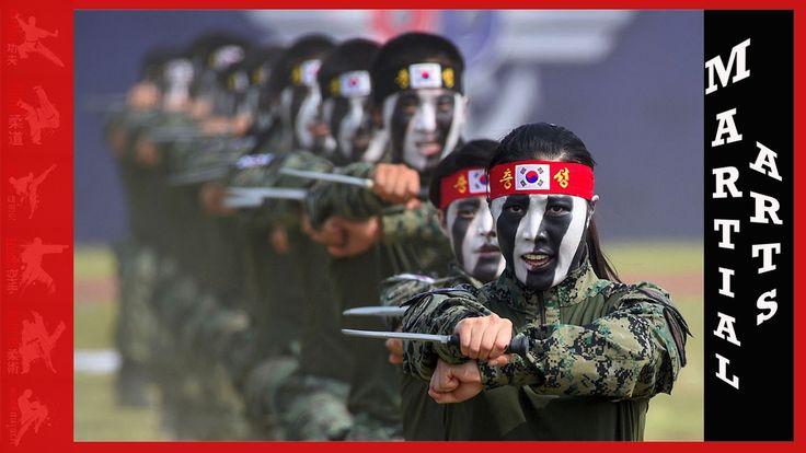 Martial arts Military Style #martialarts #military #taekwondo #kravemaga