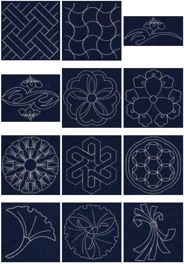 diseños                                                                                                                                                     Más