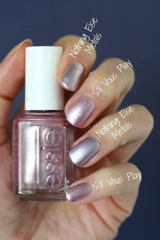 Mejores 1200 imágenes de Nails en Pinterest   Uñas bonitas, Arte de ...