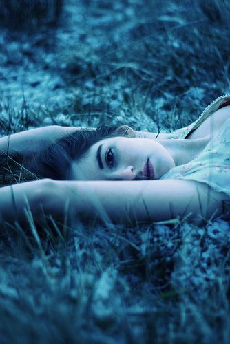 I love the silent hour of night, for blissful dreams may then arise, revealing to my charmed sight what may not bless my waking eyes. ~Anne Brontë