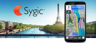 GPS Navigation & Maps Sygic Full v17.1.0 APK [Cracked] Link : https://zerodl.net/gps-navigation-maps-sygic-full-v17-1-0-apk-cracked.html  #Android #Apk #Apps #Free #Games #Mod #Premium #Pro #KM #Tracker