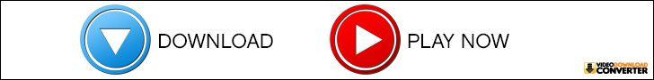 Set'Em Free Bail Bonds - Video - Trilulilu