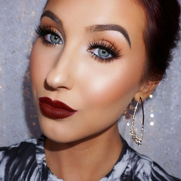 Kiss Face Makeup: 312 Best Jaclyn Hill Images On Pinterest