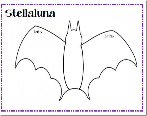 E E F Bd D F De Ff F C additionally Ae D Ae Dcf E D Eb E moreover Db C D A Ba B E in addition Df Fc E Bb B C A F Kids Reading Shared Reading also Original. on stellaluna preschool activities