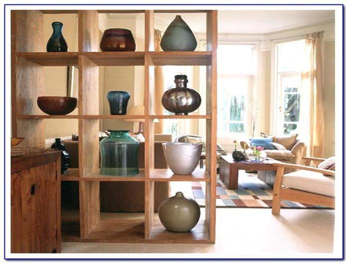 Ikea Room Divider Shelves Open Bookcase Room Divider Bookcase Room Dividers Contemporary Ikea Hacks Ex Room Divider Bookcase Living Room Divider Room Partition