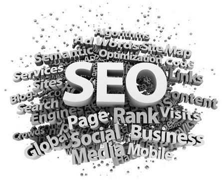 Metrics Media offers professional #SEO Services to promote your #website in search engines.