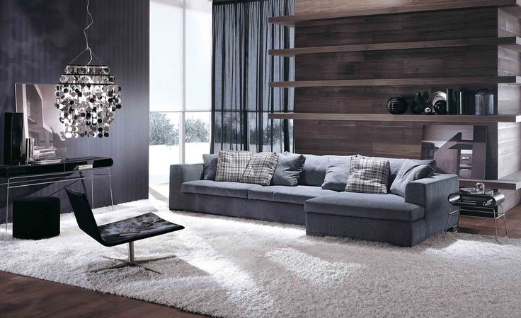 Oreste #Sofa #frigeriosalotti #interior #design #italianbrand