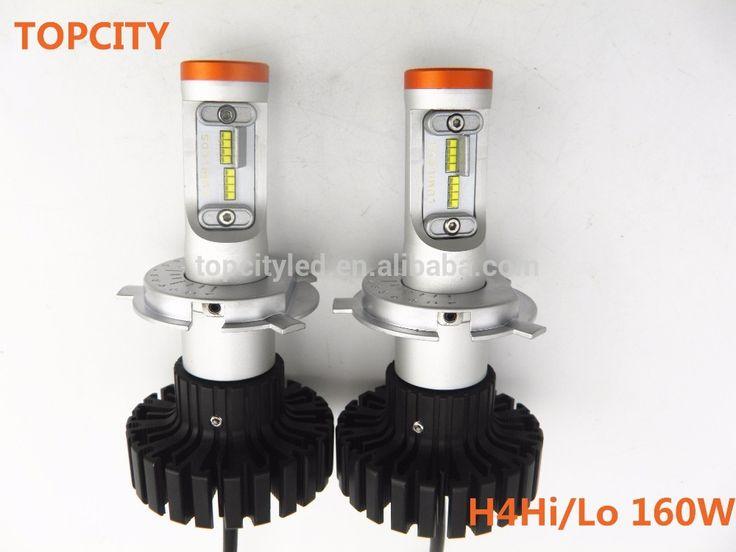 Nice h auto best led headlight volt automotive led lights lumens motorcycle led light Whatsapp