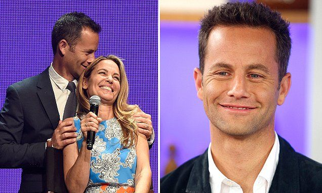 Blithering Idiot  http://www.dailymail.co.uk/news/article-3566323/Kirk-Cameron-urges-wives-submissive-follow-husband-s-lead-former-actor-continues-nationwide-Love-Worth-Fighting-marriage-tour.html?ito=social-facebook