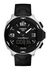 TISSOT T-RACE TOUCH_T081.420.17.057.01