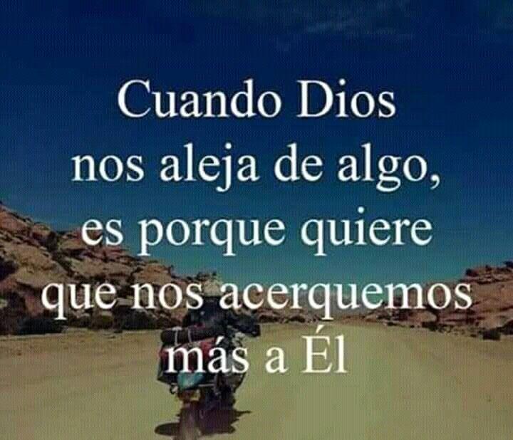 Vive así haz lo que dios manda #SevidoraDeDios