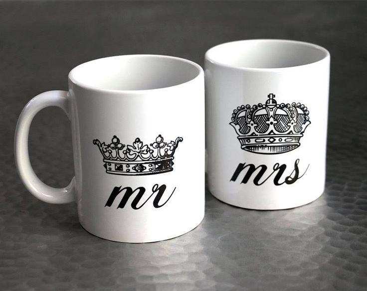 158 best mugs images on Pinterest