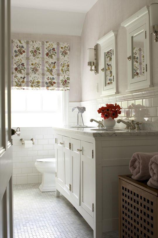 1000 images about the great mauve bathroom redo ideas for Mauve bathroom ideas