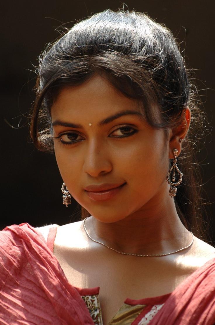 Amala Paul (അമല പോള്)