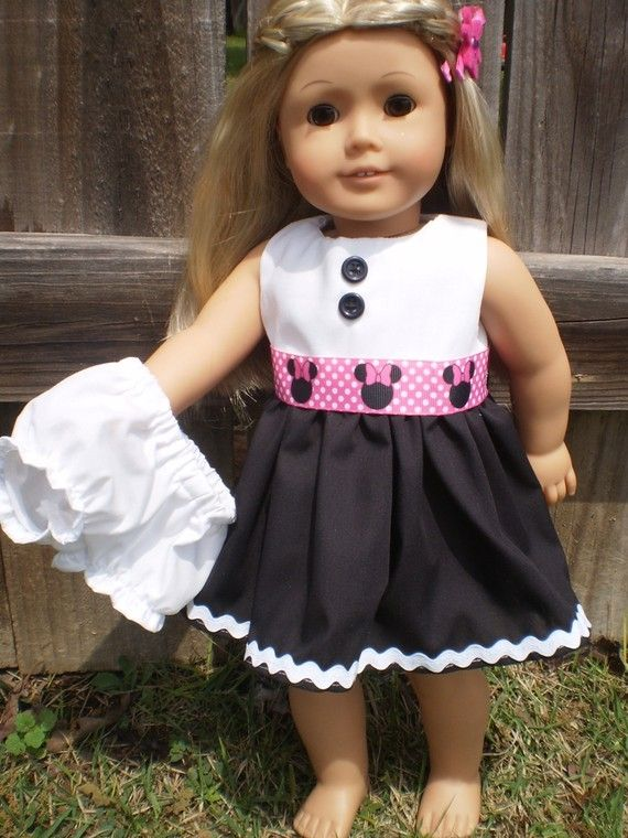 3225 Best Images About Doll Clothes On Pinterest Doll