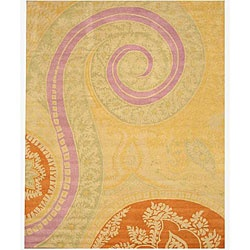 127 Best Rugs Images On Pinterest Area Rugs Rugs And