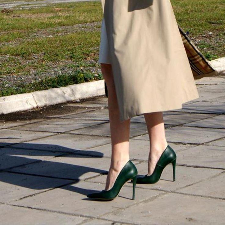 Cut Out Skirt (cc: #amuseinu ) #followSANTE #SanteBloggersSpot #shopSANTE