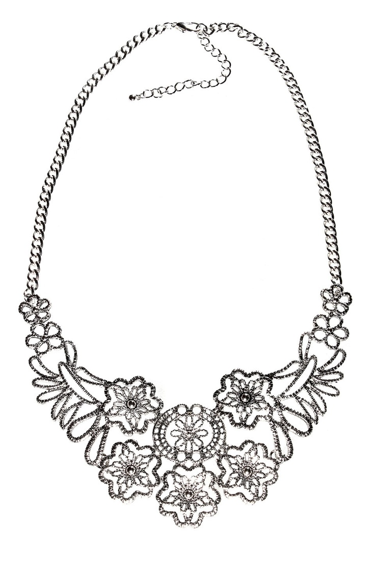 best necklaces images on pinterest necklaces jewelry box and