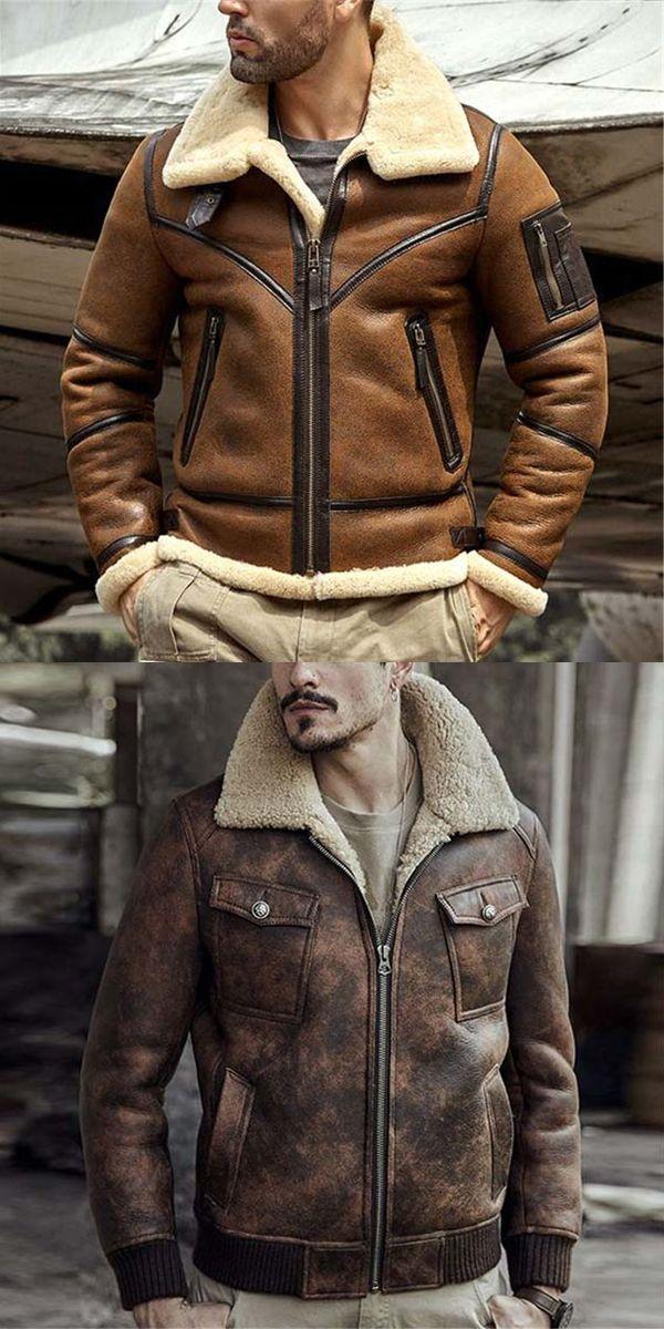 Fashion Long Sleeve Lapel Jacket