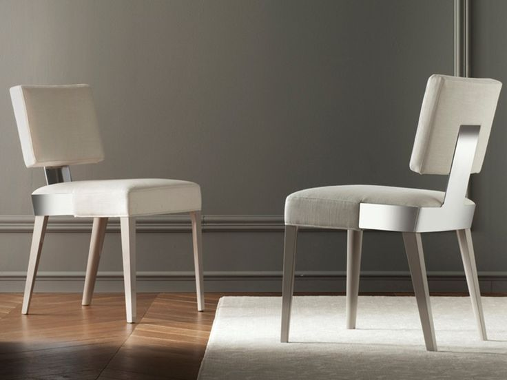 Focus Dining Chair